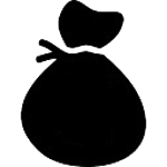 Domotica Gar#6